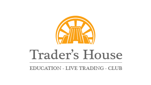 Traders House